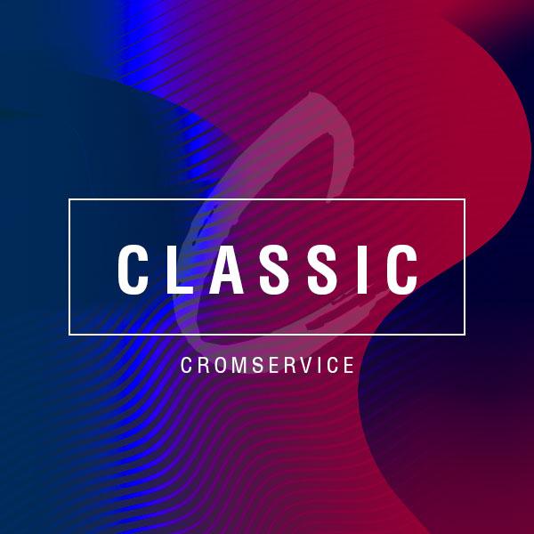 Classic Cromservice