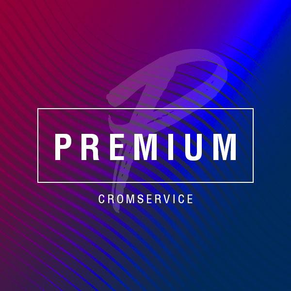 Premium Cromservice